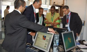 African Education Summit 2011