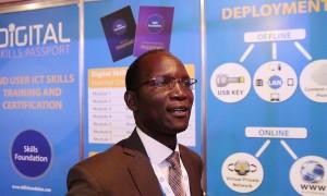 Partners & Delegates