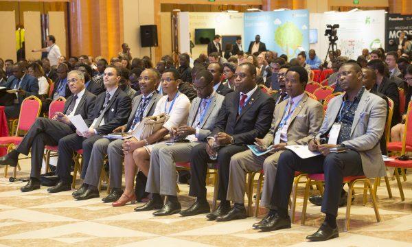 05-201701024_innovation_africa_mpt_365