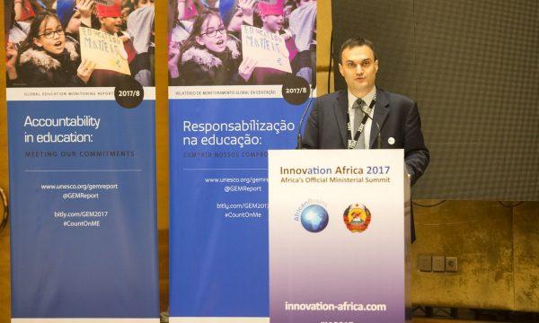 08-201701024_innovation_africa_mpt_379
