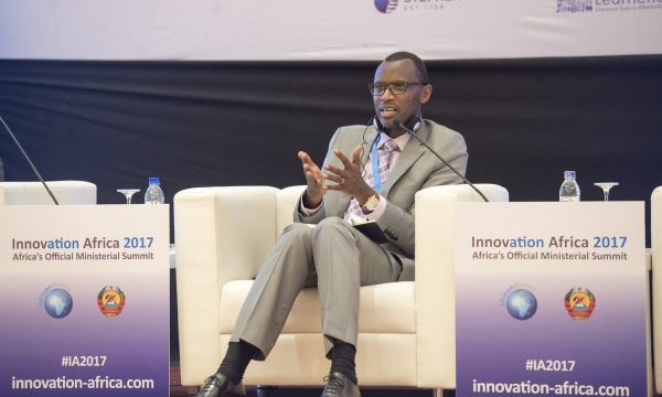 17-201701024_innovation_africa_mpt_406