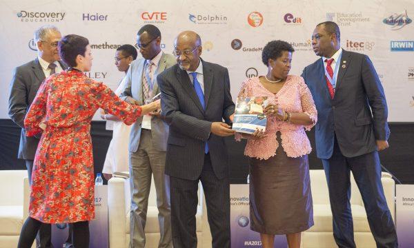 19-201701024_innovation_africa_mpt_413