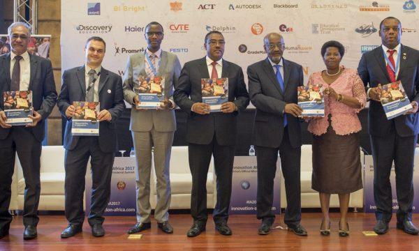 20-201701024_innovation_africa_mpt_414