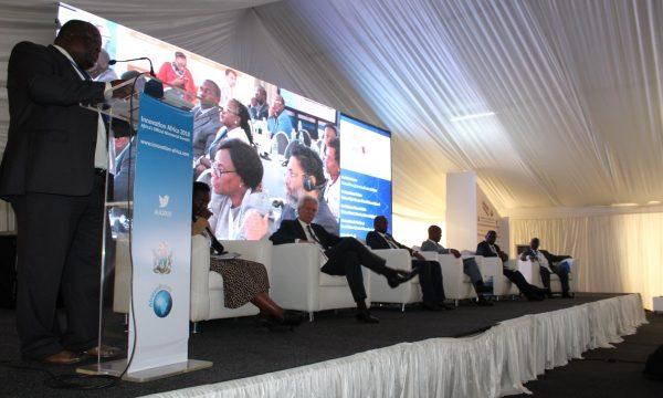 23-UNESCO panel