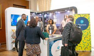 Industry Partners & Exhibitors