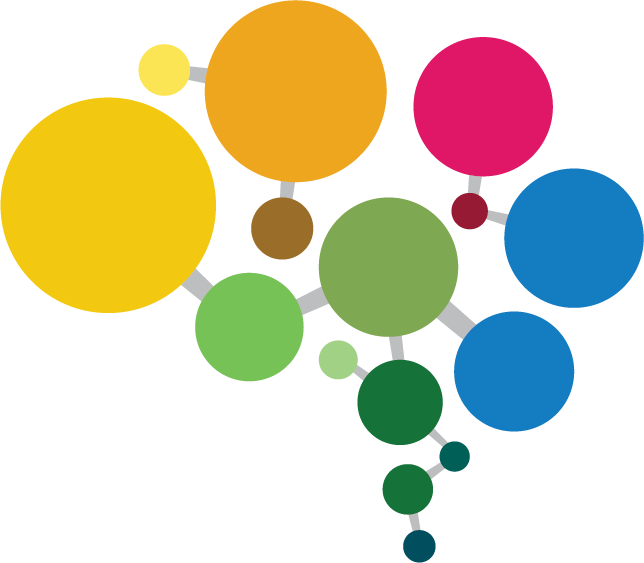 Brains Global